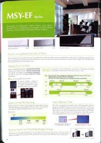 Mitsubishi Starmex System-page-020