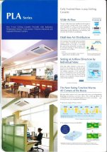 Mitsubishi Starmex System-page-022