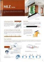 Mitsubishi Starmex System-page-023