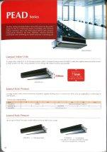 Mitsubishi Starmex System-page-024