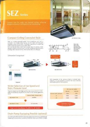 Mitsubishi Starmex System-page-025