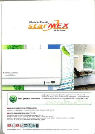 Mitsubishi Starmex System-page-028