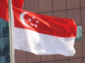 Half_Mast_Flag_of_Singapore