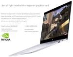 Original Xiaomi 13.3 Air Laptop