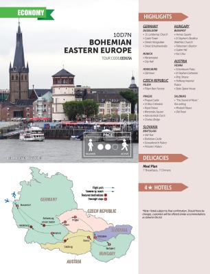 10d-bohemian-eastern-europe-page-001