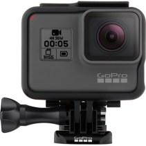 [$488.00](▼19%) GoPro Hero5 Black