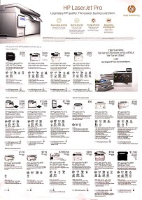 HP Brochure   IT SHOW 2017   Pg5