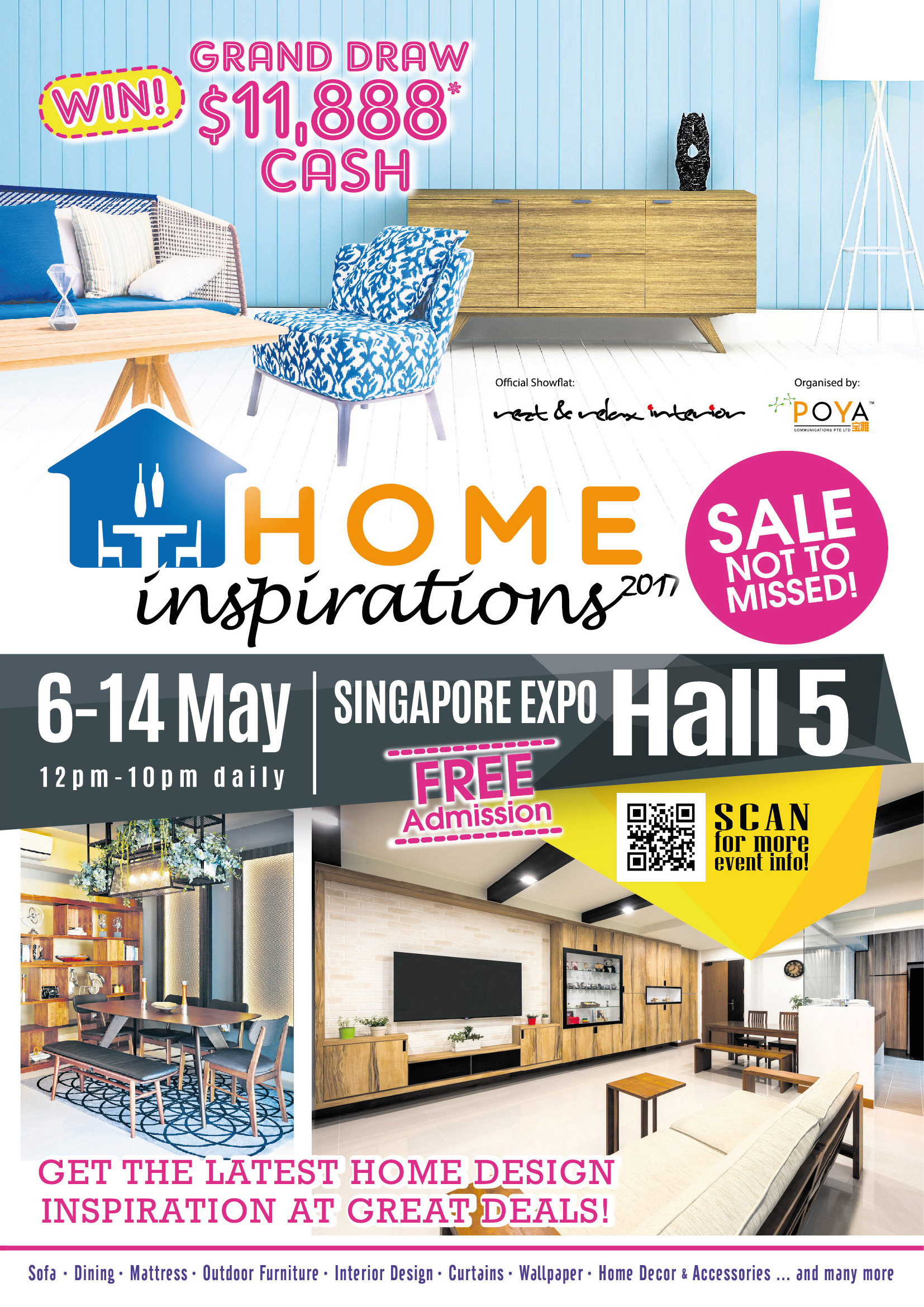 Home Decor Accessories Singapore 47 Home Inspirations 1000 1000 To 1000 May  1000 1000pm To 100pm