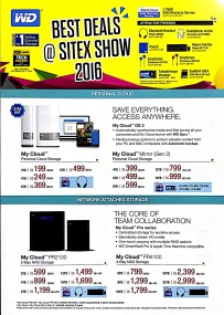 wd-sitex-2016-img_1977