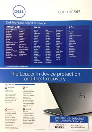 Dell Deals @ COMEX 2017 | pg5