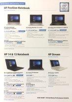 HP Deals @ COMEX 2017 | pg2