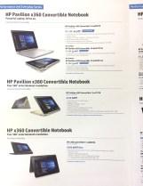 HP Deals @ COMEX 2017 | pg3
