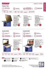 Lenovo Deals @ COMEX 2017 | pg11