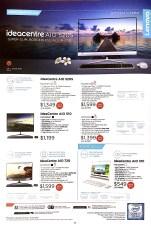 Lenovo Deals @ COMEX 2017 | pg4