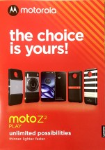 Motorola Deals @ COMEX 2017 | pg1
