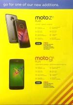 Motorola Deals @ COMEX 2017 | pg2