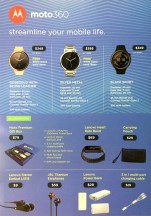 Motorola Deals @ COMEX 2017 | pg3