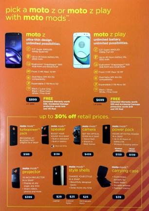 Motorola Deals @ COMEX 2017 | pg5