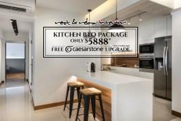 My Home Grand Furniture & Reno 2017 | pg6