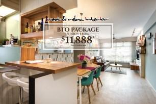 My Home Grand Furniture & Reno 2017   pg9