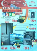 Singapore Electronics EXPO 2017 | pg1
