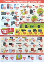 GSS Expo Sale | 30 Jun - 2 Jul 2017 | Singapore Expo | pg3