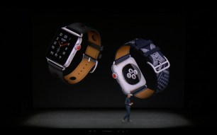 Apple Watch Series 3 | Image14