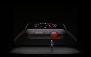 Apple Watch Series 3 | Image15