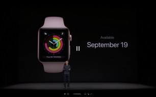 Apple Watch Series 3 | Image6