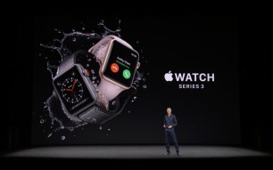 Apple Watch Series 3 | Image7