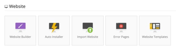Best Cheap Web Hosting Singapore   Hostinger Website Tools