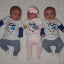 AWH_BabyGallery_Joni Triplets