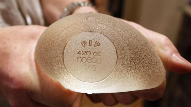 Cerca de 800 argentinas que recibieron implantes mamarios defectuosos serán indemnizadas por el Estado francés