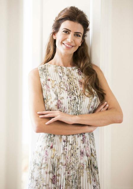 Juliana Awada: las claves de su estilo influyente – ¡HOLA!