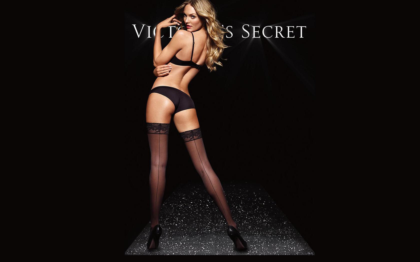 Una ex trabajadora reveló los secretos más oscuros de Victoria's Secret