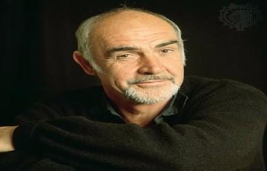 """Sean Connery, """"el primer James Bond"""", cumple hoy 86 años"""