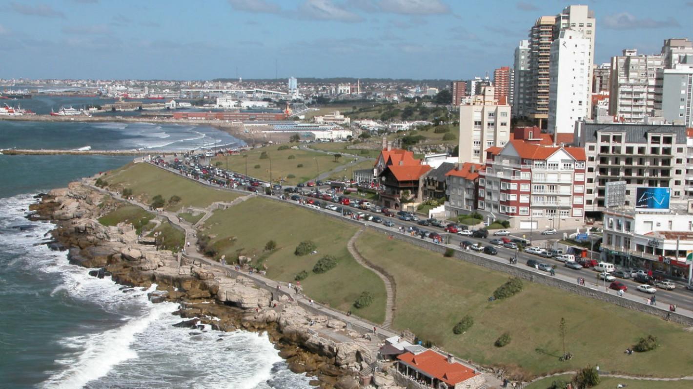 Vacacionar en la costa es más caro que en Europa – Mendoza Post