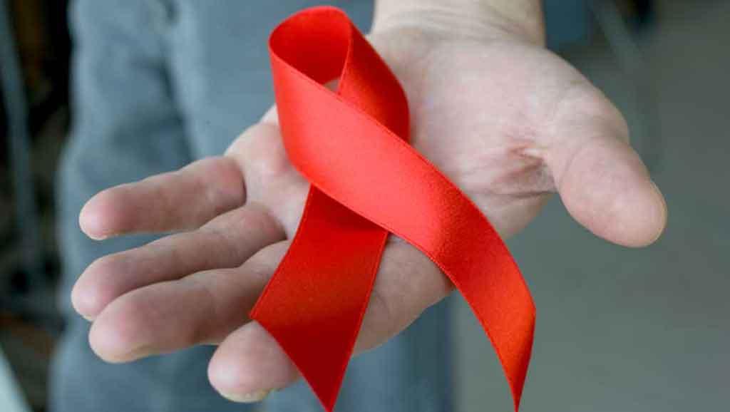Alerta por el HIV en Argentina: crecen los casos de contagio por no usar preservativo | Diario Hoy
