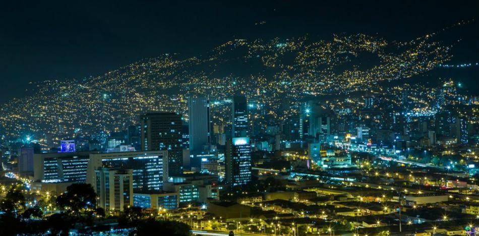 The Economist publica artículo de prostitución venezolana en Colombia