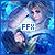 FFX Fan