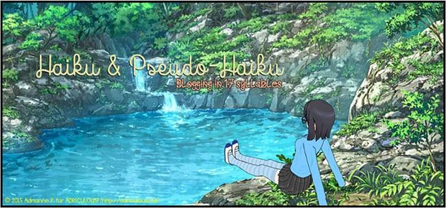 haiku_banner