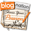 Blog Nation