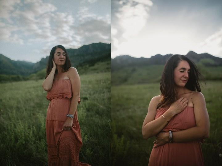 Adri de la Cruz Chicago and west suburbs family lifestyle photographer (12)