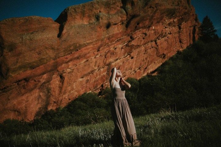 Adri de la Cruz | Chicago + West suburbs lifestyle photographer | beauty of womanhood