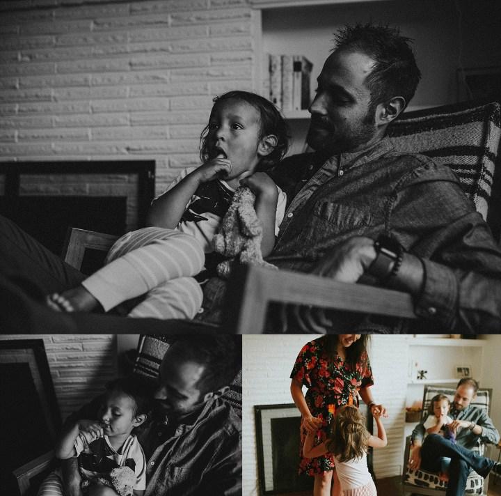 ADRI DELA CRUZ CHICAGO AND WEST SUBURBS FAMILY PHOTOGRAPHER (22)