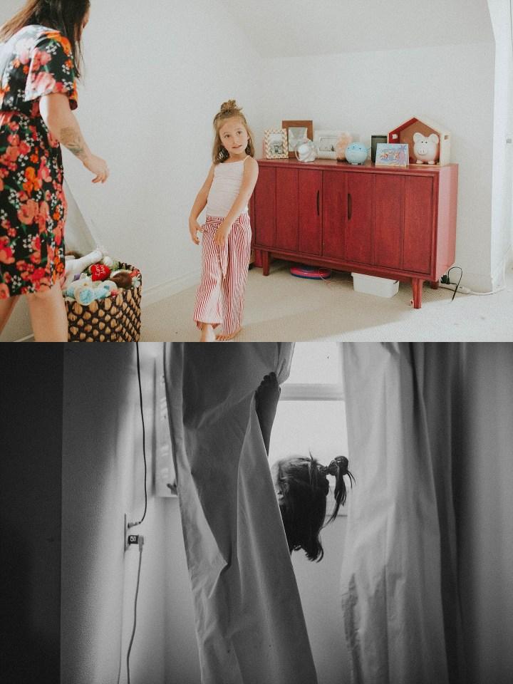 ADRI DELA CRUZ CHICAGO AND WEST SUBURBS FAMILY PHOTOGRAPHER (23)
