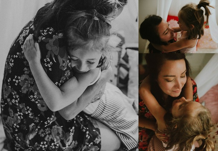 CHICAGO FAMILY PHOTOGRAPHY (2)