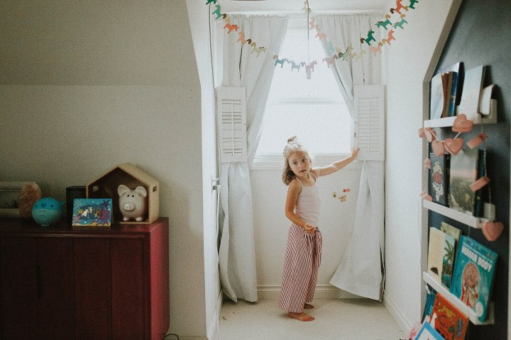 CHICAGO FAMILY PHOTOGRAPHY (5)