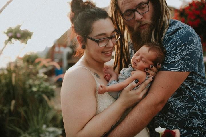 baby A adri de lacruz chicagos best newborn photographer (17)