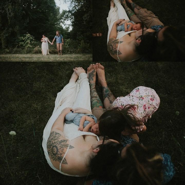 baby A adri de lacruz chicagos best newborn photographer (44)